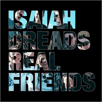 Isaiah Dreads - Real Friends (Prod. by JAE5/Music Video/GRM Daily/iTunes/Spotify)