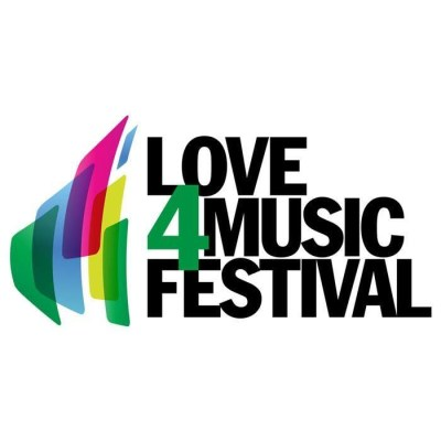 Love 4 Music Festival 2018 @ The Pavilion, Huddersfield, UK (27th May)