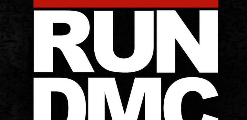 TCO Presents: RUN DMC [LIVE] @ Eventim Apollo, London, UK (05th July)