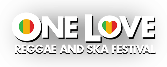 One Love Festival 2018 @ Gilcombe Farm, Bruton (Nr Glastonbury), Somerset, UK (31st Aug - 02nd Sept)
