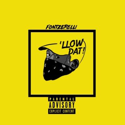 Fontzerelli - 'llow Dat! (Prod. by Fard Jaymez/Music Video/GRM Daily)