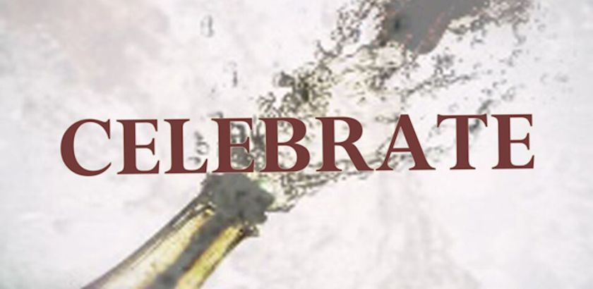 K*Ners ft. Incredubwoy - Celebrate (Prod. by Self Taught Beats/Music Video/GRM Daily)