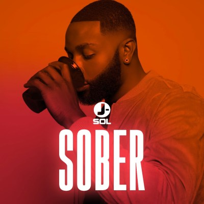 J-SoL - Sober (Music Video/iTunes/Spotify)