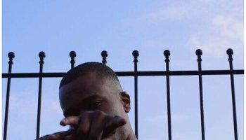 Dizzle AP ft  Jammer - Flexin' (Prod  by Earbuds/Music Video