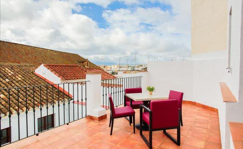 Apartamento 5-Leiva en cordoba urban vida terraza superior2