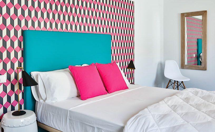 Habitación apartamento en Calatrava Urban Vida Stays