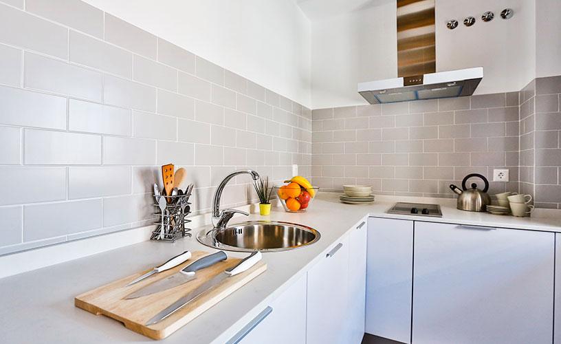apartamento-en-calatrava-urban-vida-stays7