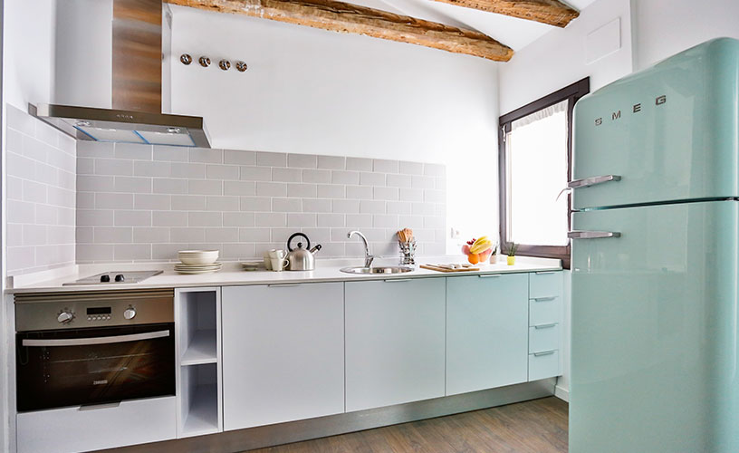 apartamento-pastori-en-calatrava-cocina2