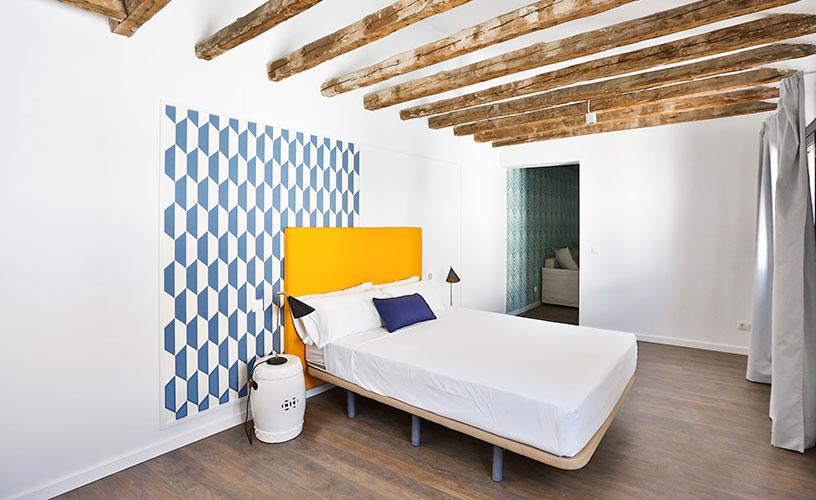 apartamento-pastori-en-calatrava-habitacion-doble