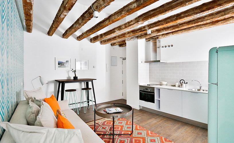 apartamento-pastori-en-calatrava-salon-cocina