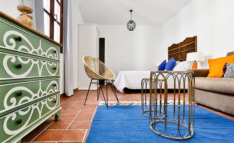 Apartamento Viana Urban Vida Córdoba