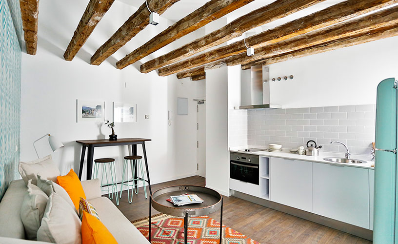apartamento-pastori-en-calatrava-salon-cocina2