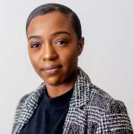 Lorina Johnson-Prince