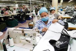 Minimum wage process launched