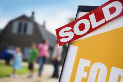 Portland Real Estate - Sold Home