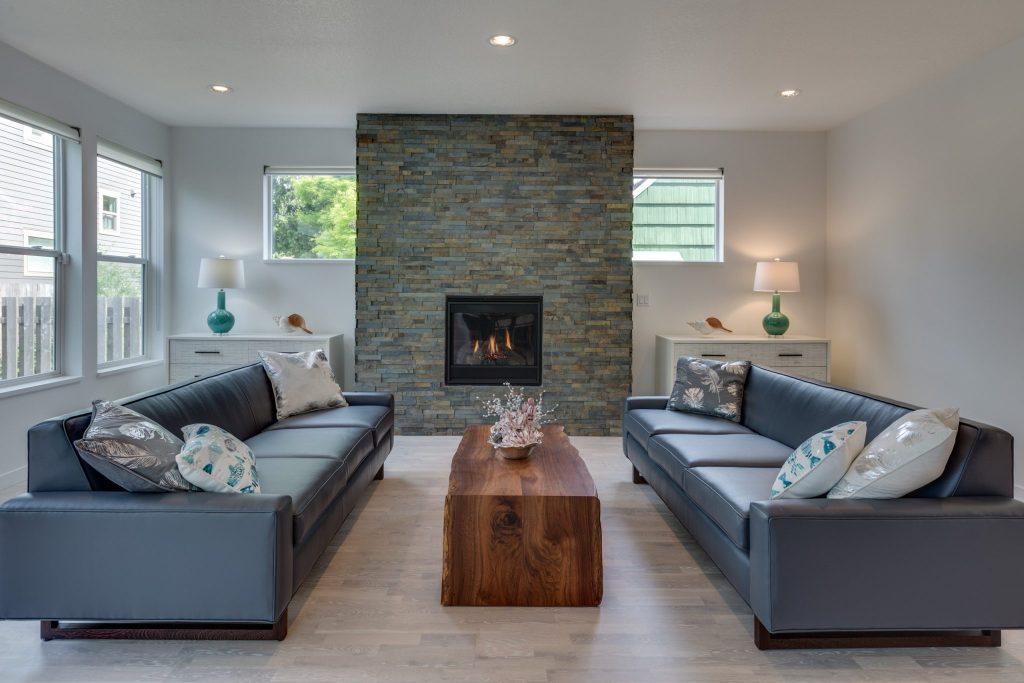 Marketing Your Portland Home Online