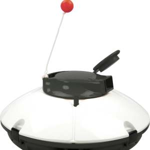 Pool Robot Frisbee FX2 1940 urbanwild