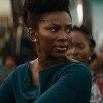 Netflix acquires Genevieve Nnaji's movie, Lionheart