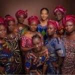 Ifeoma Fafunwa hear word