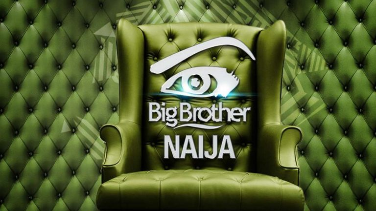 big brother naija audition quuestions