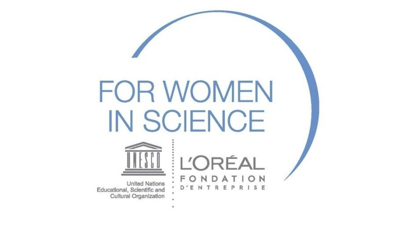 € 25,000 Grant L'Oreal-UNESCO Fellowships for African Women in Science 2019
