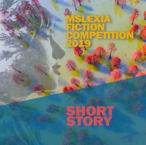 mslexia short story competition 2019