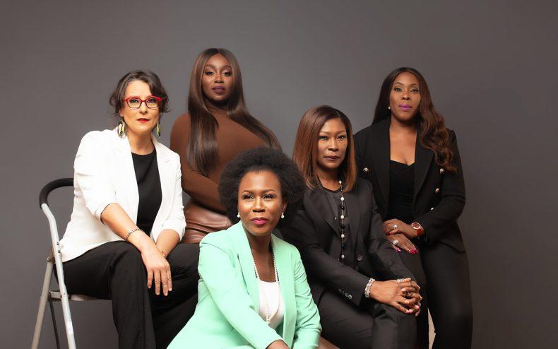 GAIA Women