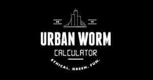 urbwCalculatorFBsize