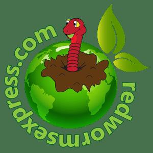 red-worms-express-logo-urban-worm