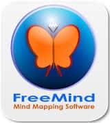freemind-logo