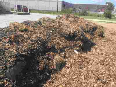 compost-pile-texas-worm-ranch