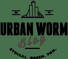 blogdark