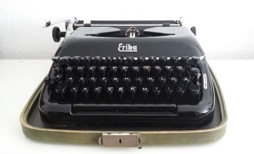 schreibmaschine_erika