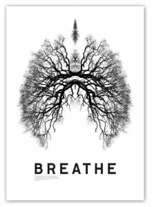 breathe_poster