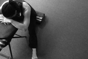 Urban Yoga Wellington Restore NZ