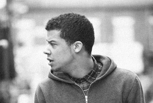 raleigh_ritchie