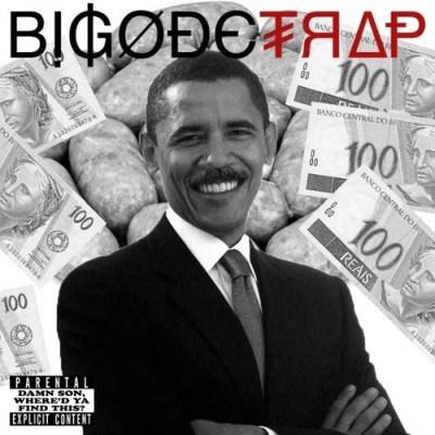 BigodeGrosso_Trap