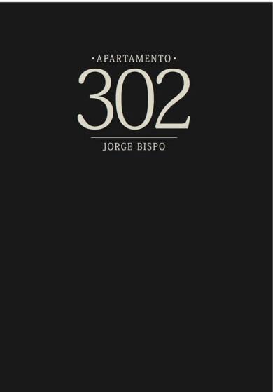 apartamento302