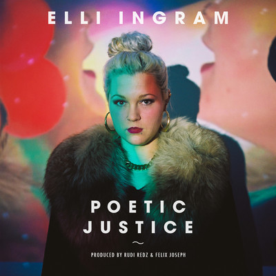 elli-ingram-poetic-justice