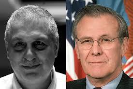 ErrolMorris_DonaldRumsfeld_UknownKnown