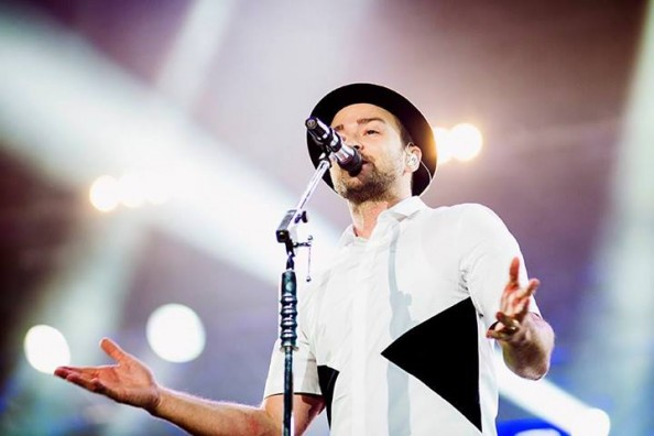 JustinTimberlake_RockinRio2013