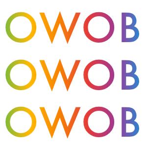 OneWeekOneBand_OWOB
