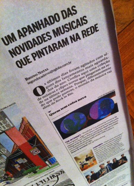 Transcultura_Novidadesdasemana