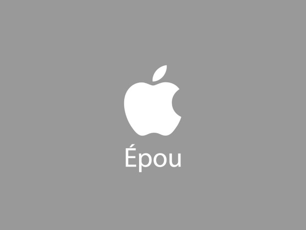 comofala_apple