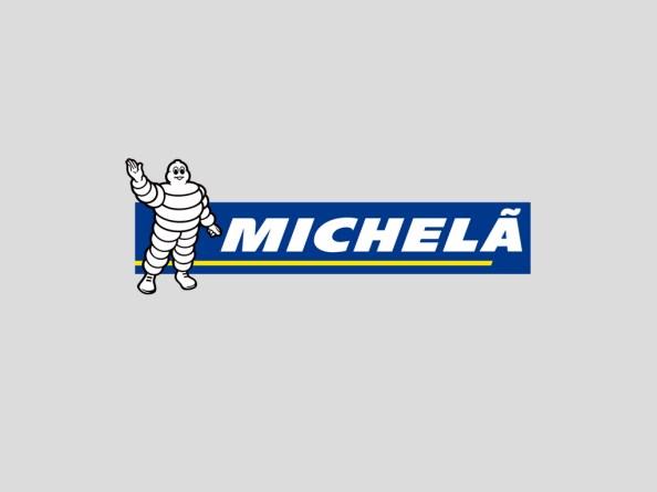 comofala_michelin