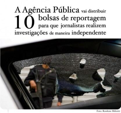 reportagempublica