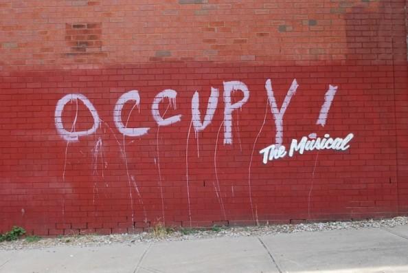 Banksy_NY_2013_occupy-day4
