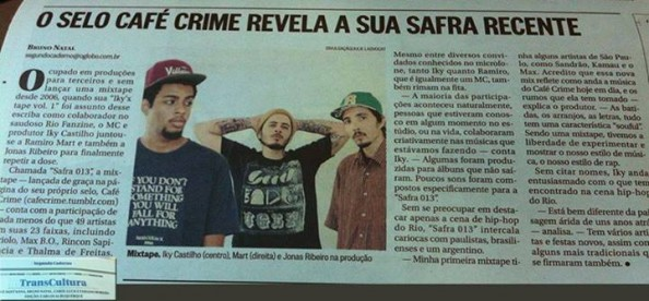 CafeCrime_IkyCastilho_Transcultura_OGlobo_2013
