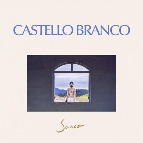 CastelloBranco_Servico_capa