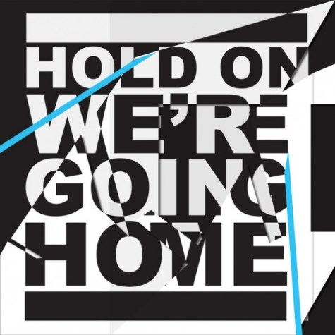 Hold-On-Were-Going-Home